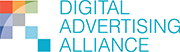 digital advertising alliance badge image