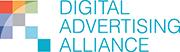 digital advertising alliance badge image