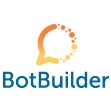 botbulder logo