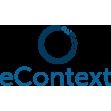 econtext logo